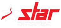 Star Enterprise - Shenshah Food